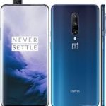 oneplus android phones