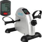 vive pedal exercise bike