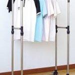 prosource clothes racks