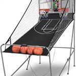 giantes basketball arcades