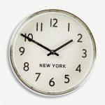 concord shop digital alarm clocks