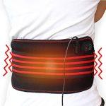 vibrating belts