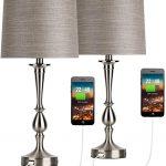 best bedside lamps