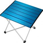 gforce camping table