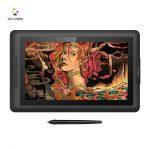 xp-pen art monitors
