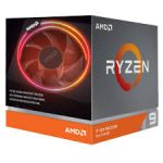 amd 9300 gaming processors