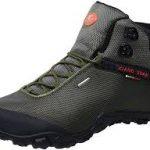 xiang hiking women shoes