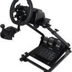 marada racing simulator