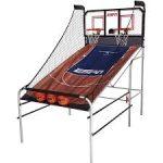 espn basketball arcade