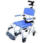 ezee shower chair