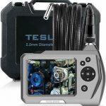 teslong inspection cameras
