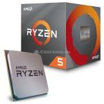 core i5 amd processor