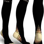 phisix compression socks