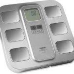 omron body fat monitors