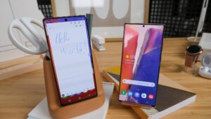 Tablet and Phablet Differences