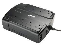 APC  ES 700 POWER BACKUP REVIEW