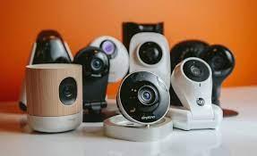 How To Set-up A Spy Camera