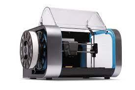 CEL-UK RoboxPro 3D Printer Review