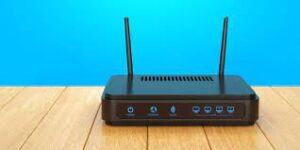 What Is a Router and How Does It Work?