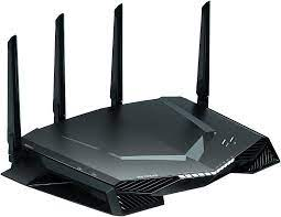 What Is A Wireless Router?
