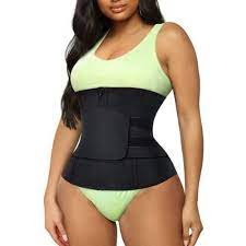 Advantages And Disadvantages Of Waist Trainers