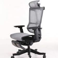 Features To Look For In An Ergonomic Office Chair