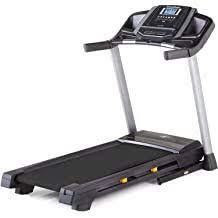 Benefits Of Having A Treadmill