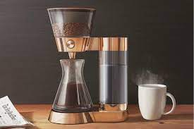 What Is A Drip Coffee Maker?