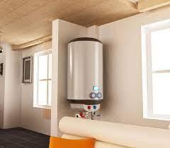 Benefits Of Water Heaters