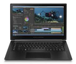 Difference Between Mobile Workstation and Laptop