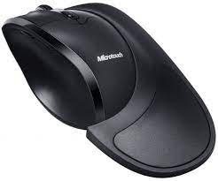 What Is An Ergonomic Mouse?