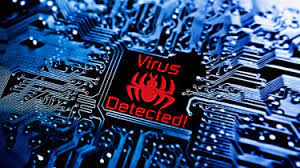 How To Protect Your Computer From Computer Virus