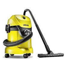 Importance Of Owning Vacuum Cleaners