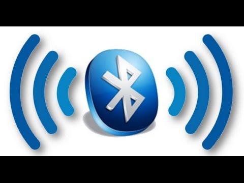 Benefits Of Bluetooth Technology