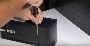 4 Important UPS Maintenance Tips