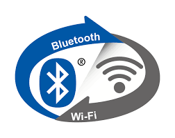 Difference Between Bluetooth and Wi-Fi
