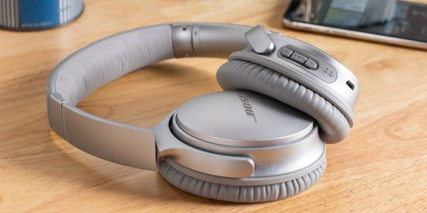 Pros and Cons of Headphones