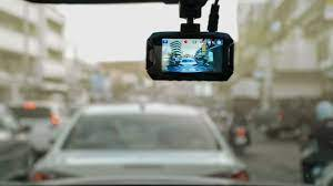 What Is A Dash Cam?