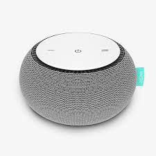 What Is A White Noise Machine?