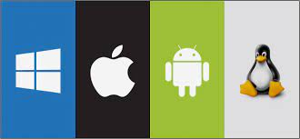 Which OS Is Best For You?