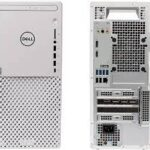 dell xps 840