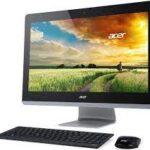 Acer z3