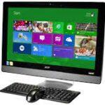 Acer aspier z3