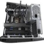 Alienware r9